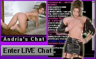 Click Here for Live Sex Chat Cams